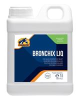 Cavalor Bronchix Liq 1000 ml